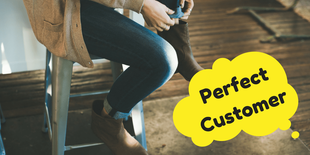 Perfect Customer - Australiastartups.org